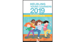 Catalogo Helbling Young Learners 2019